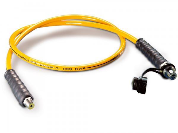 HC-Serie, Enerpac-Hochdruck-Hydraulikschläuche