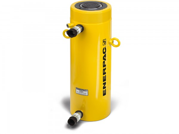 RR-Serie Enerpac-Doppeltwirkende Langhubzylinder Zylinder