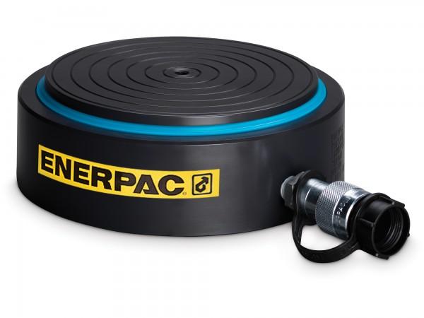 CUSP-Serie Enerpac-Ultra-Flach-Zylinder, Schwerlast