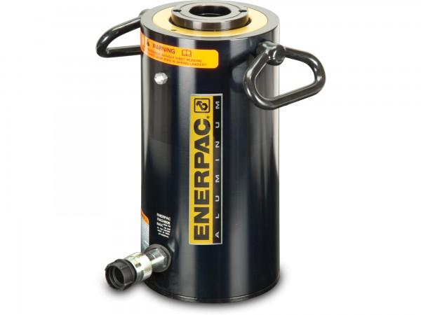 RACH-Serie Enerpac-Hohlkolbenzylinder aus Aluminium