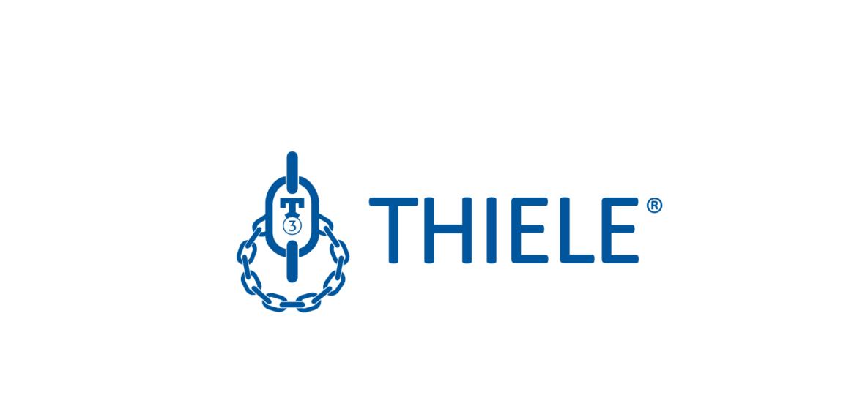 Thiele Kettenfabrik