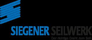 Siegener Seilwerk Link GmbH