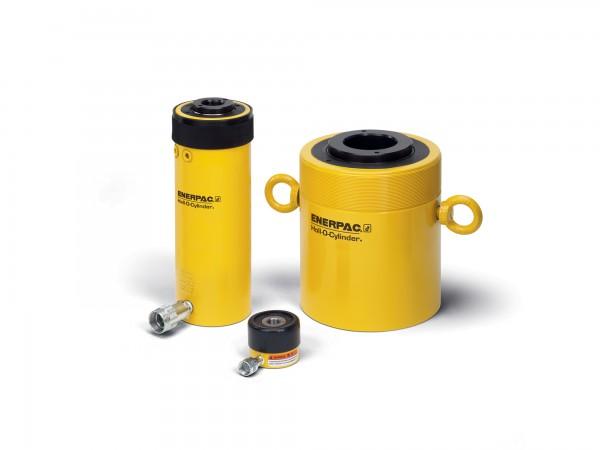 RCH-Serie, Enerpac-Hohlkolbenzylinder