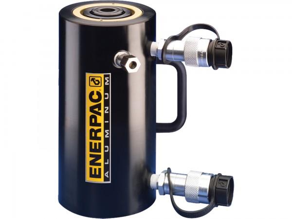 RAR-Serie Enerpac-Aluminiumzylinder, doppeltwirkend