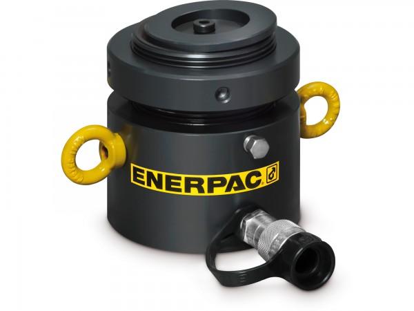 LPL-Serie, Enerpac-Flachzylinder mit Sicherungsmutter