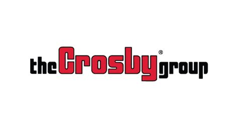 Crosby - InterProduct