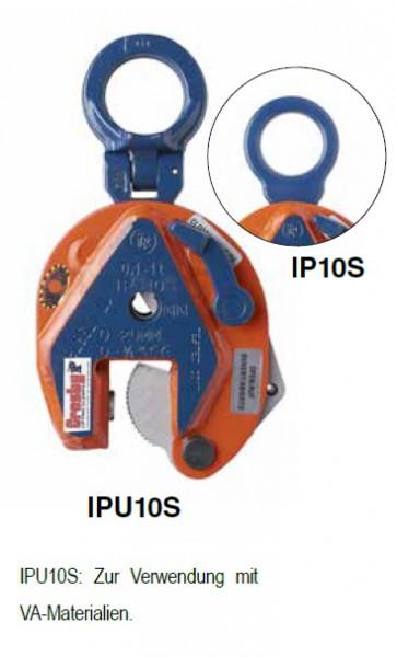 IPU10S / IP10s - Hebeklemme