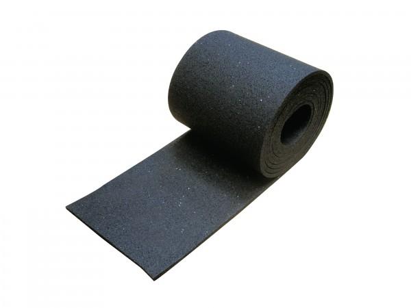 Regupol-Anti-Rutschmatte 8 x 125 x 5000 mm